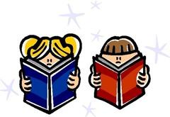 pair-reading